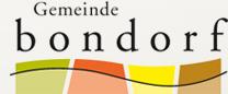 Gemeinde Bondorf