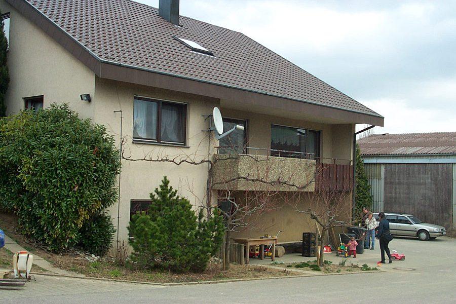 Wohngruppe-Eichenhof