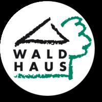 logo340_auf_w_kreis