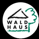logo340_auf_w_kreis2
