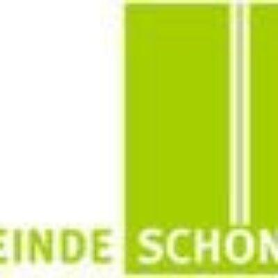 Gemeinde Schönaich