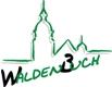 Gemeinde Waldenbuch