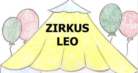 Zirkus Leo 2018