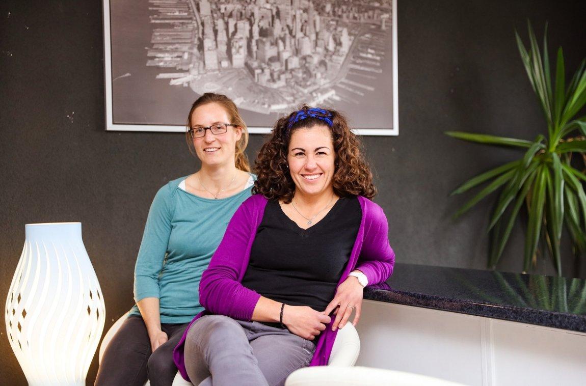 Jugendhaus Neon: Ein Ort zum Abhängen und Quatschen
