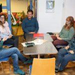 Waldenbucher erarbeiten Schutzmaßnahmen gegen sexuellen Missbrauch