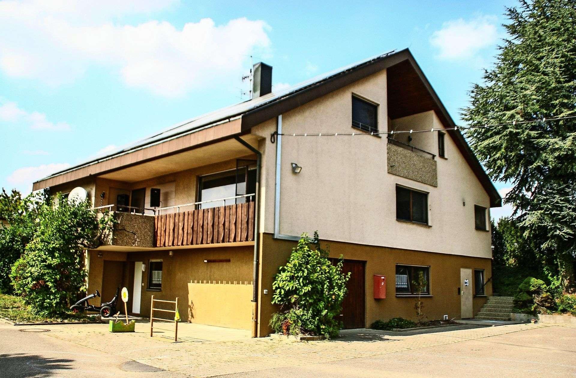 Waldhaus-Wohngruppe sucht neues Zuhause